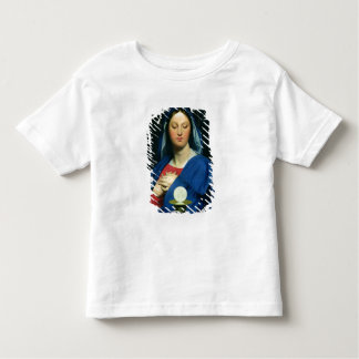 The Virgin of the Host, 1866 Toddler T-shirt