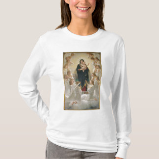 The Virgin with Angels, 1900 T-Shirt