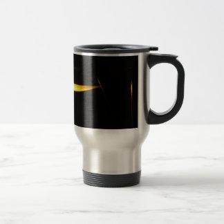 The Visionary Travel Mug