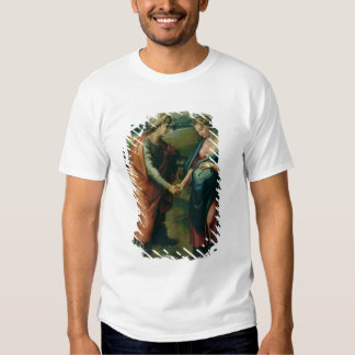 The Visitation T Shirt