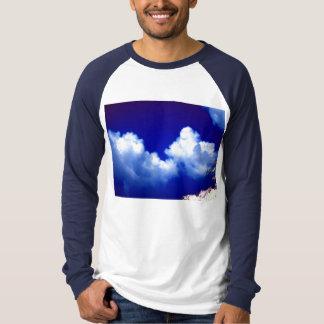The Visiting T-Shirt