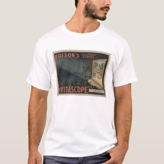 The Vitascope T-Shirt
