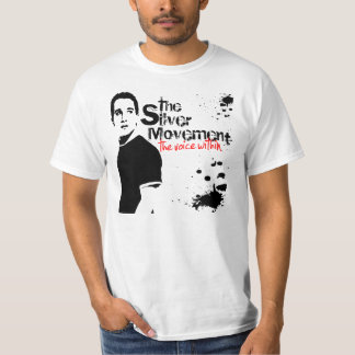 The Voice Within T-Shirt