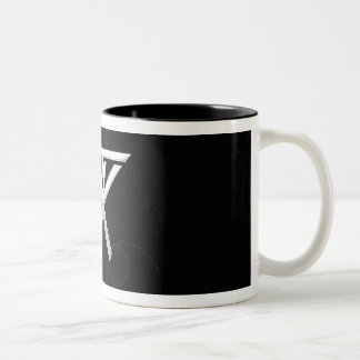 The VTK Mug