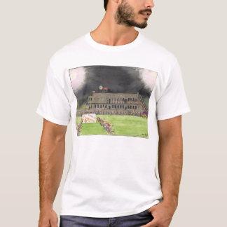 THE WALK. T-Shirt