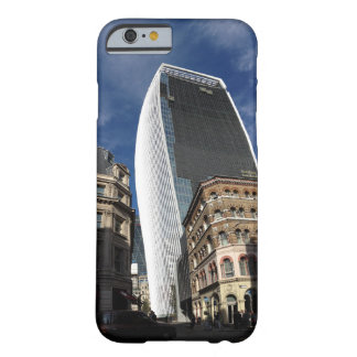 The Walkie-Talki Barely There iPhone 6 Case
