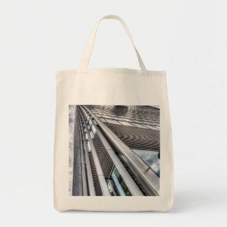 The Walkie Talkie London Bags