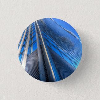 The Walkie Talkie London Button