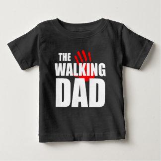 the walking baby T-Shirt