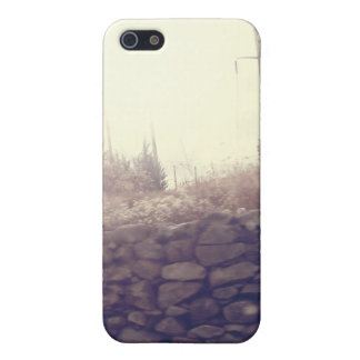 The Wall *Iphone case v.1* Cover For iPhone 5