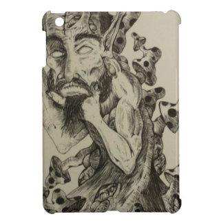 the wander iPad mini covers
