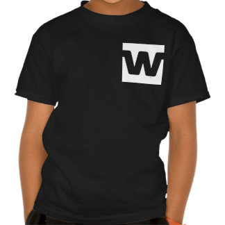 The Want T2 T-shirt