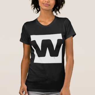 The Want T Tee Shirt