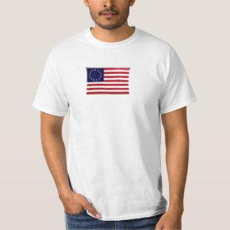 The War Of 2012 T-Shirt