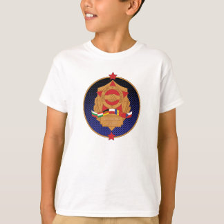 The Warsaw Pact T-Shirt