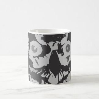 The Watcher Coffee Mug