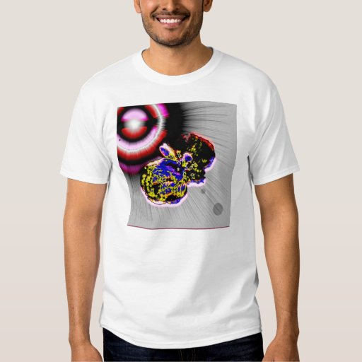 The Watcher T Shirts