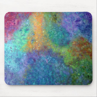The Watchers Mouse Pad
