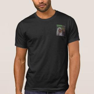 The Watchman T-Shirt