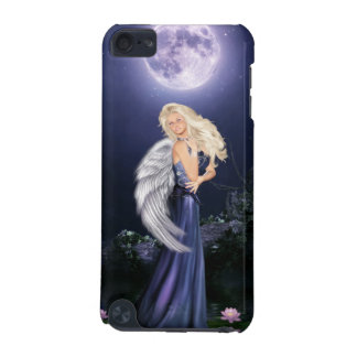 The Water Angel iPod Touch (5th Generation) Cover