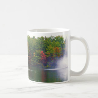 THE WATER FOUNTAIN mug