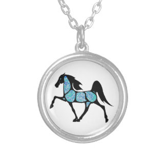 THE WATER HORSE JEWELRY