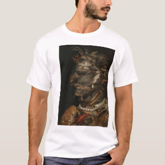 The Water T-Shirt