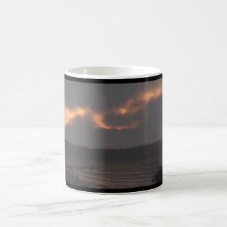 The Waterside 2 Coffee Mug