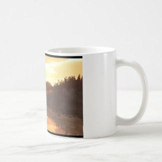 The Waterside Coffee Mug
