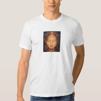 The Way of Buddha T-Shirt