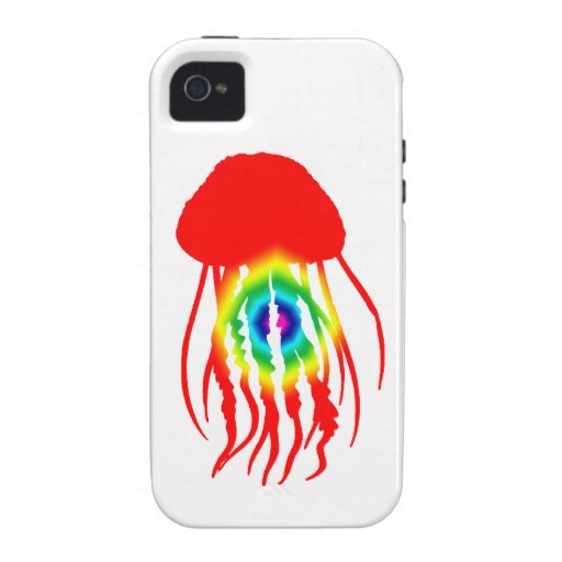 THE WAY OF iPhone 4 COVER