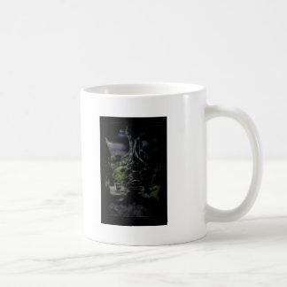 the way to wonderland mugs
