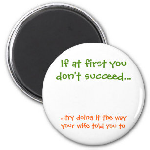 38mm//1.5 inch Tell Someone Who Cares Funny Slogan Button Fridge Magnet