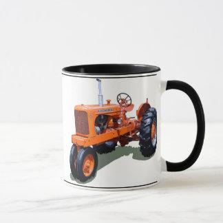 The WD-45 Mug