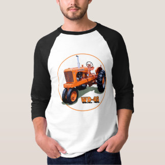 The WD-45 T-Shirt