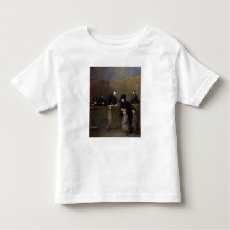 The Weak and the Oppressed, c.1910 T-shirt