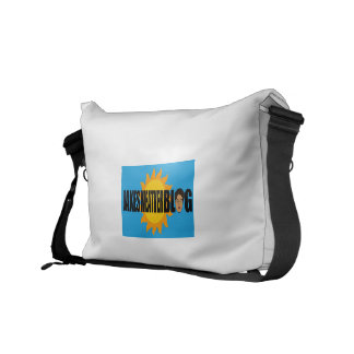 the weather bag extraordinary messenger bag