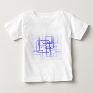 The Web Baby T-Shirt