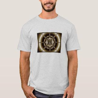 The Web Shirt