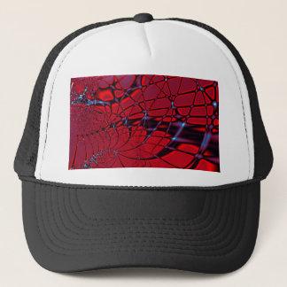 The Web Trucker Hat