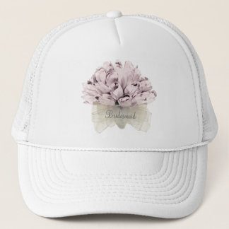 The Wedding Bridesmaid - Trucker Hat