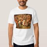 The Wedding Dance - 1566 Tshirt