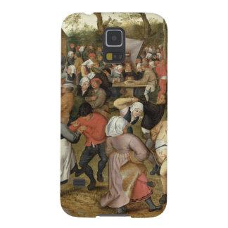 The Wedding Feast Galaxy S5 Case
