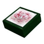 The Wedding Flower Keepsake Box
