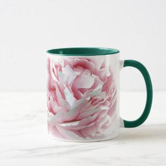The Wedding Flower Mug