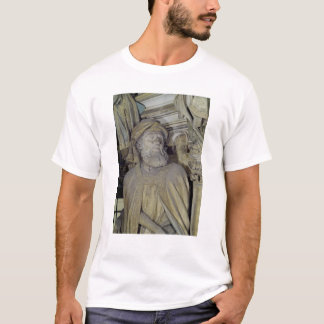 The Well of Moses T-Shirt