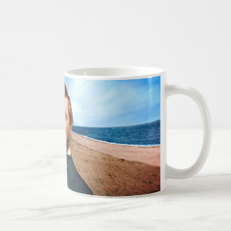 The Wellfleet Penman Coffee Mug