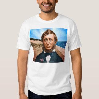 The Wellfleet Penman T Shirt