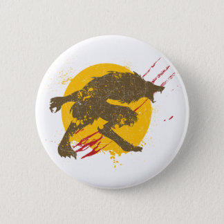 The Werewolf Button