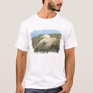 The Westbury White Horse T-Shirt